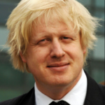 Boris Hair